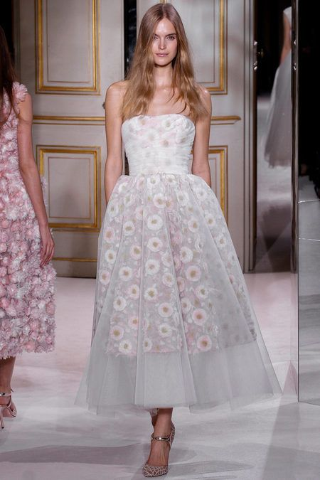 This is just so perfect//Giambattista Valli
