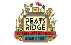 Be a part of Peats Ridge Sustainable Arts and Music Festival in Sydney    http://www.carltonleisure.com/travel/flights/australia/sydney/