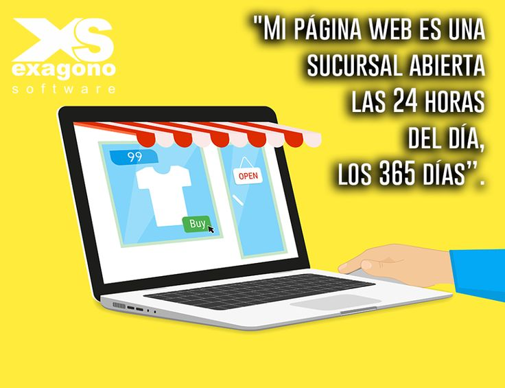 #PáginaWeb, #DesarrolloWeb, #ProgramaciónWeb, #DiseñoWeb, #CRM