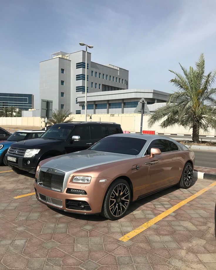 "2,959 Likes, 6 Comments - BMW, MINI Dealer - Rami Nasri (@abudhabi_motors) on Instagram: ""Rolls royce Wraith @mansory edition.  V12 6,6 L Twin-Turbo  624 vBhp Torque 800 NM  0-100 kmh 4,6…"""