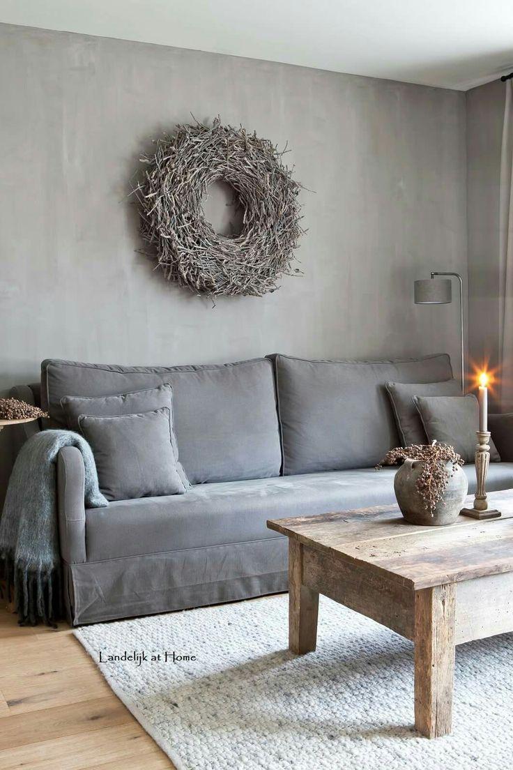 mooie zetel,zou dit ook in een hoekbank te vinden zijn?
