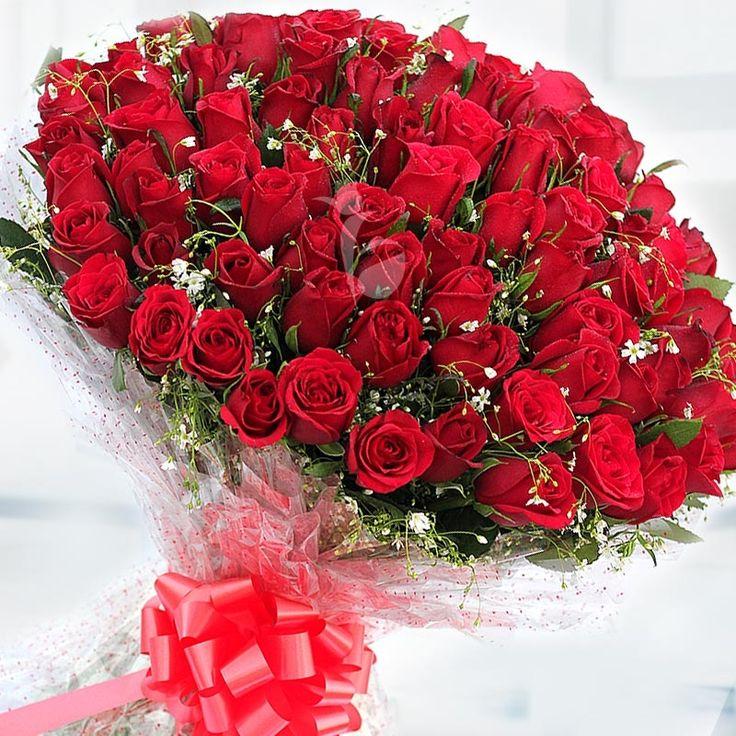 18 best Send Flowers to Ludhiana images on Pinterest | Bouquet ...