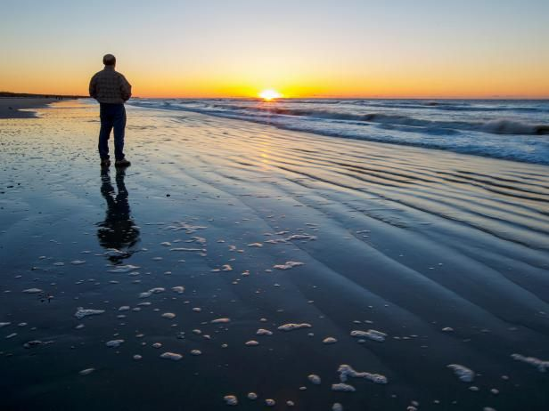 Isle of Palms | Best Beaches in South Carolina | TravelChannel.com