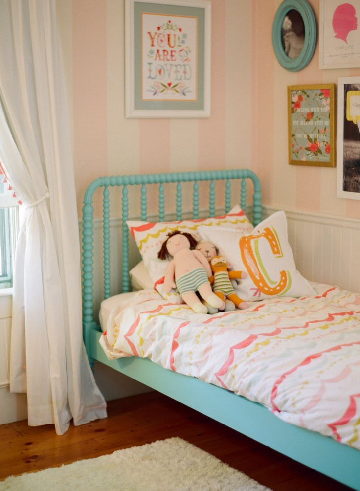 bedroom with pink walls 17 best ideas about pink striped walls on 14476