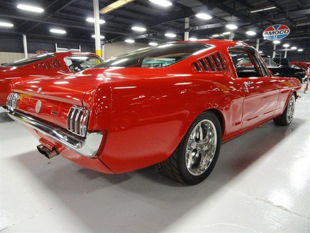 65 mustang had one just like this need it back i need this rh pinterest com