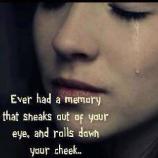 .Thoughts, Time, Inspiration, Life, Mothers Day, Quotes, Happy Tears, Memories, Baby Girls Pictures