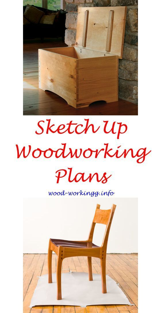 woodworking plans pool table light - diy wood projects outdoor summer.porch railing woodworking plans 3d drawing software for woodworking plans wood working shelves pantries 6805378702