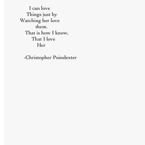 christopher+poindexter | Christopher Poindexter (77)