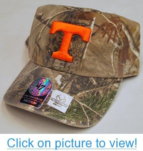 volunteers brand vintage franchise hat cap baseball caps for baby boy big heads sale in kenya