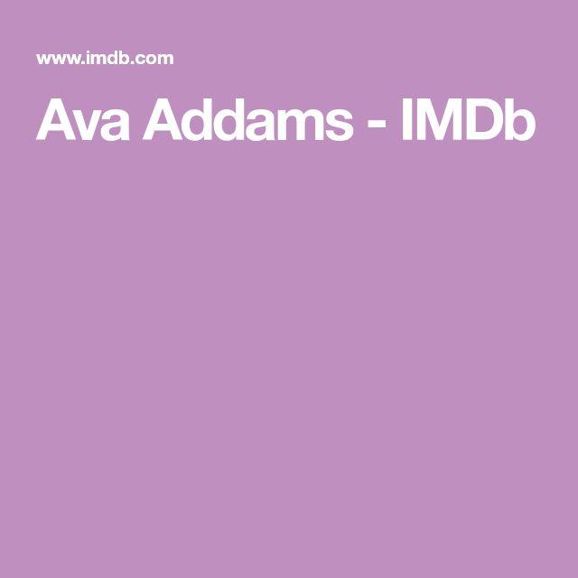 Ava Addams 3