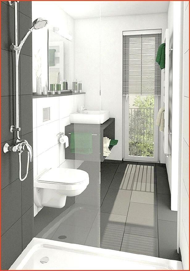 Modernes Bad Klein Badezimmer Klein Badezimmer Modernes Badezimmer