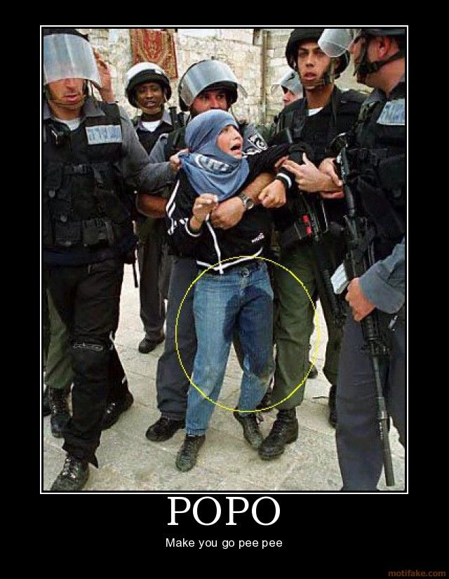funny police pictures | Funny Pictures: Police Humor - Download funny Police…