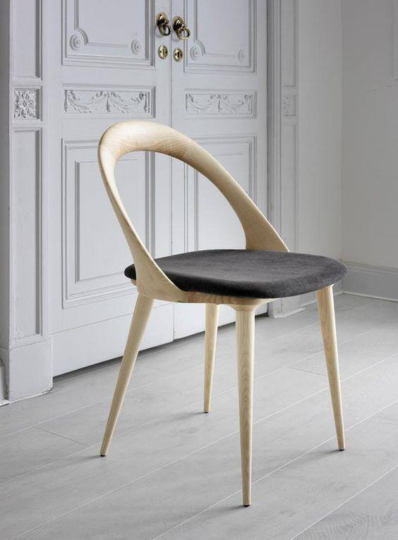 As 4532 melhores imagens em chair ideas no pinterest m veis poltronas e projetos de design - Common tables for living room to complement the interior design ...