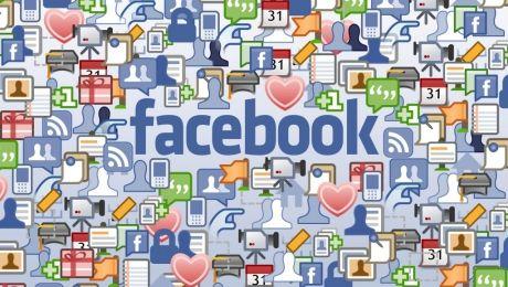 Consigue que tus fans interactúen contigo en #Facebook siguiendo estos consejos. #socialmedia