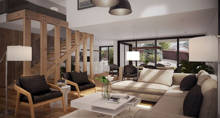 house design contemporary-home-ch299 2
