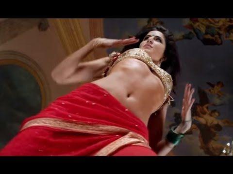 Kala Chashma | Baar Baar Dekho | Katrina Kaif New Song lyrics | 2016 - YouTube http://www.youtube.com/watch?v=Uha-cYT8Dnk