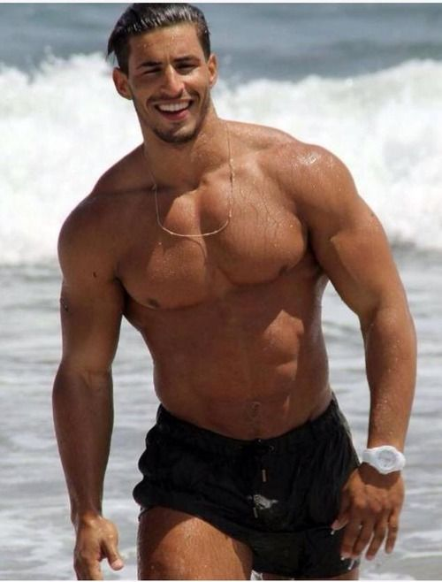 Image result for sexy men fitness