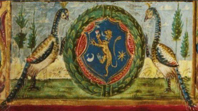 Modlitebná knižka - Siddur v hebrejčine