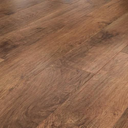 Fresh The 15 best luxury vinyl flooring images on Pinterest Idea - Lovely vinyl flooring prices Pictures