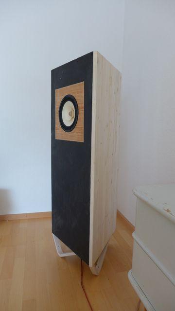 17 best images about high end audio on pinterest. Black Bedroom Furniture Sets. Home Design Ideas