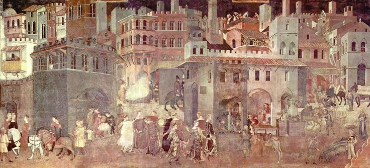 http://upload.wikimedia.org/wikipedia/commons/6/69/Ambrogio_Lorenzetti_Allegory_of_Good_Govt.jpg