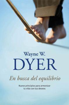 en busca del equilibrio wayne dyer pdf descargar