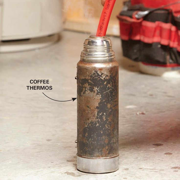 161 best fix it plumbing images on pinterest house for Pex water line problems