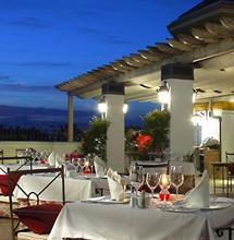 Vinnci La Rabida in Seville - great location & rooms from £78