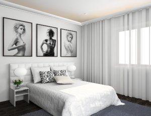 decoration-chambre-corniche-eclairage-indirecte