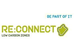 Re:Connect Low Carbon Zones