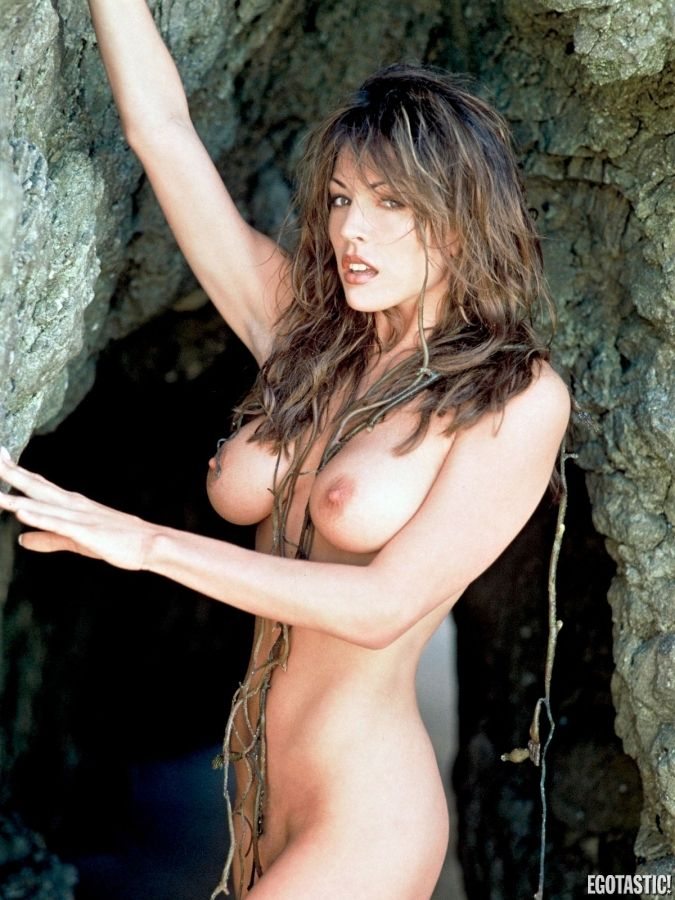 Krista allen lingerie nude, women naked with hijab