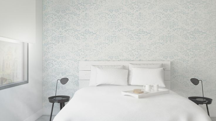#Room #Hotel #lighting #muuto #kenayhome #Zarahome #3dstudio #vray #3dmax #visualizer #cgarchitect #infograhpy