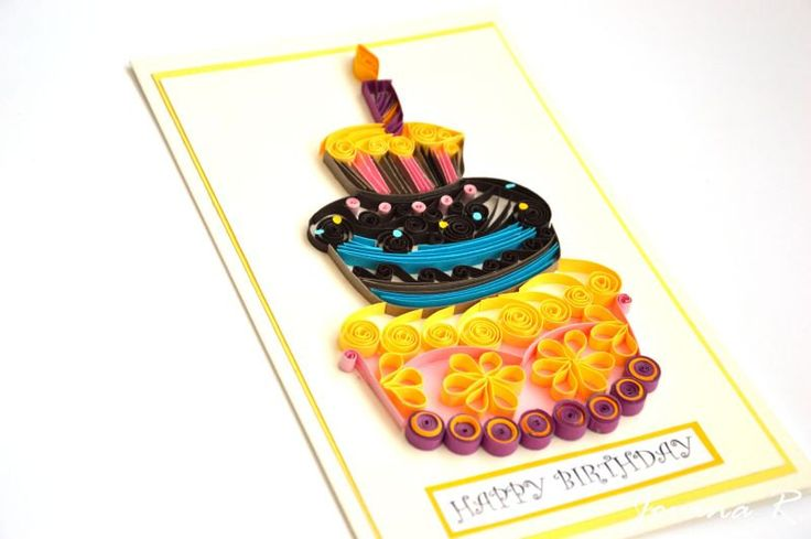 Красивое поздравление с днем рождения для любимого в прозе пост выставили