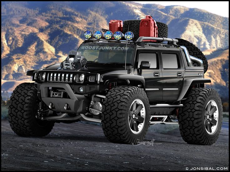 hummer - Google Search