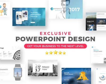 Professional powerpoint presentation에 관한 상위 25개 이상의 - professional powerpoint
