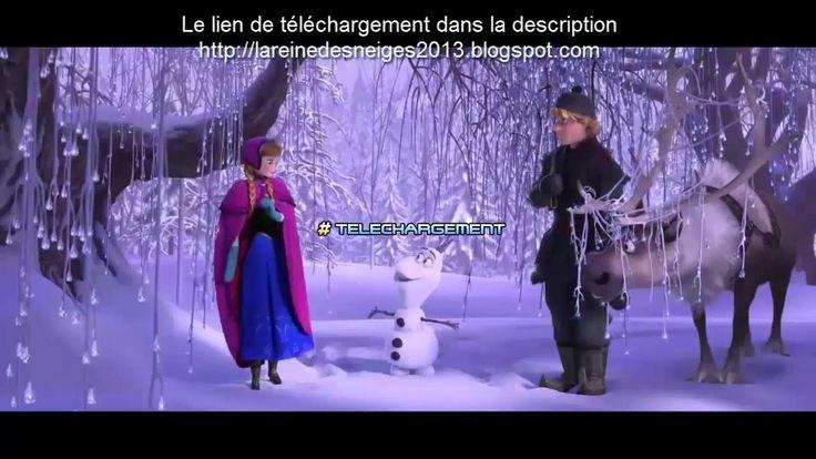 1000 images about la reine des neige on pinterest disney elsa anna and frozen. Black Bedroom Furniture Sets. Home Design Ideas