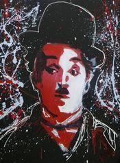 Face Value Charlie Chaplin