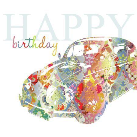 719 best Happy Birthday images – Male Birthday Greetings