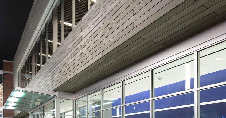 UConn Basketball Development Center | Taktl