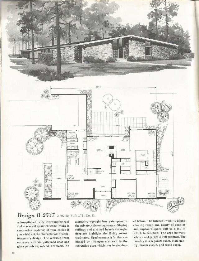 25 Best Ideas About 3d House Plans On Pinterest Sims 4