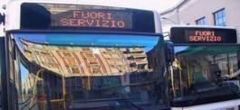 Liguria: #Amt #indetto #sciopero del trasporto pubblico a Genova: non si conosce ancora la data (link: http://ift.tt/2hGyOne )
