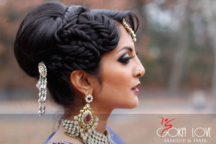 weeding hair styles 1000 images about arabic bridal hair and makeup on 8771 | a4075e45d2f849772b61d68b8771a250