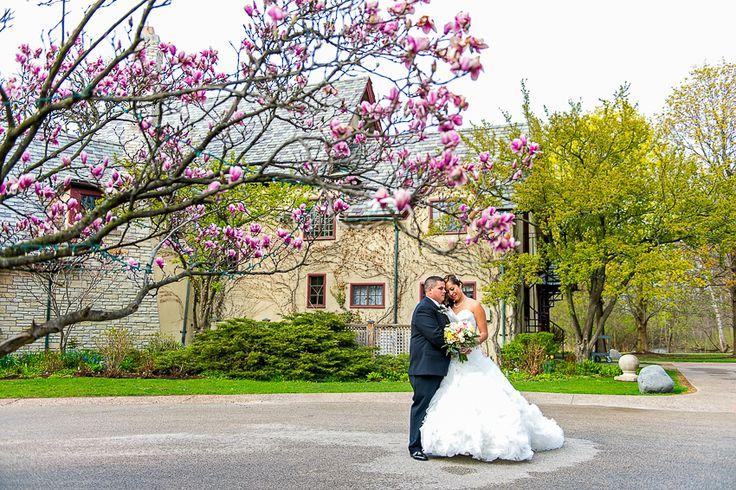 Redfield_estate_wedding