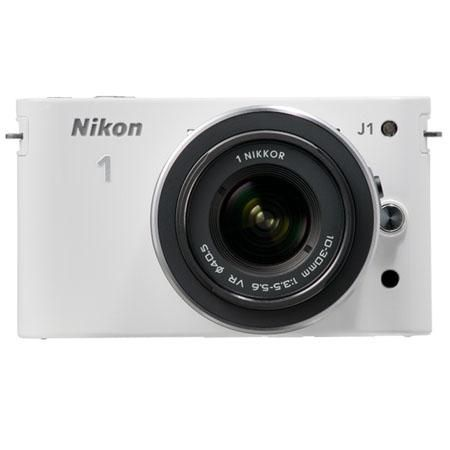 Black Friday Camera Deals - Nikon 1 J1 34% Off - http://www.picturesbymom.com/picture-gear/black-friday-camera-deals-nikon-1-j1-34-off.html - Black Friday Camera Deals Nikon 1 J1 34% Off!   by Dawn Danko   Pictures By Mom   Learn How To Take Better Pictures   Happy Thanksgiving! I just got word of a few FANTASTIC black Friday camera deals that Adorama is offering for our readers! (We buy tons of camera gear from Adorama, they ship...