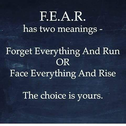 The choice is yours ....#mindset #positive #survivor #manipulation #karma #cheating #narcissist #evil #husband #truth  #domesticviolence #abuse #ptsd #quotes #words #poem #quotes #ptsd #love #selflove #wisewords #strength  #loyalty #respect #meme #liar #lies #life #love #heart #soul #message #ex