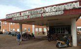 Grave+denuncia+sobre+el+pasado+del+hospital+Carrillo