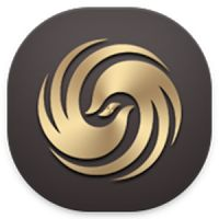 Gold Icons Pro Cool Icon Pack 1.2.4 APK Apps Personalisation