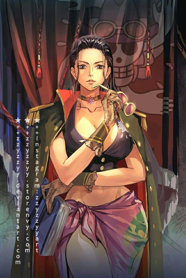 Zzyzzyy On Twitter Manga Anime One Piece One Piece Anime One Piece Luffy