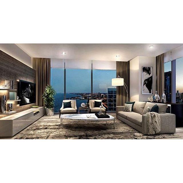 Living | Architettura Interior Design | Il blog | Lugano