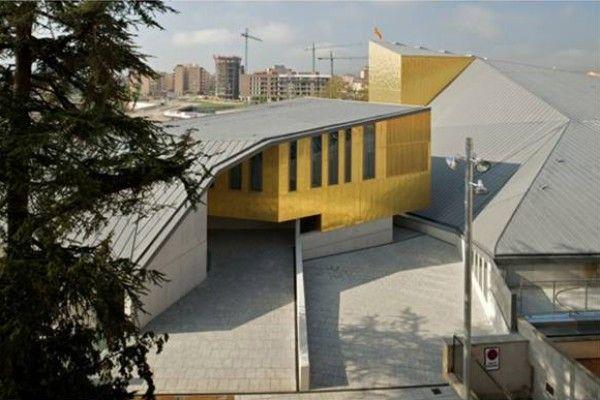 3 Josep Llinas Atlantida exterior (2)